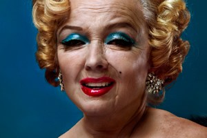Energizer / Marilyn Monroe