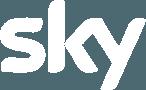 sky_adjust