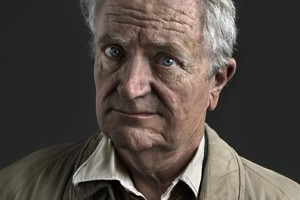 Jim Broadbent / Channel 4